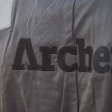 Archer announces multi-year contract extension with major client in the UK