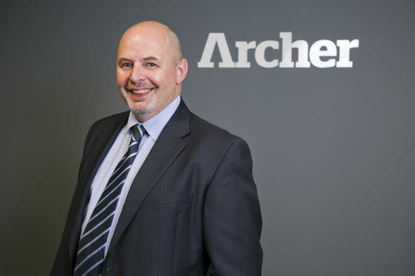 Statoil awards Archer two-year contract extension