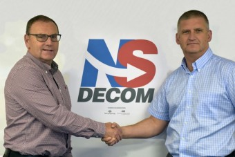 NorSea Group and Scotoil combine as NS Decom
