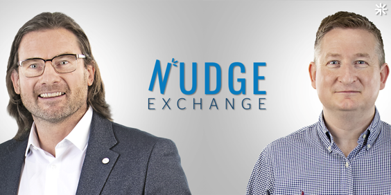 ETPM announces joint venture with Nudge Exchange