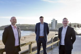 QAI and Rose strike up a Strategic Recruitment Partnership for growth